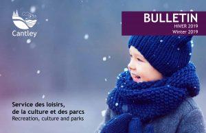 bulletin-hiver-2019-final-pour-web-1-300x194-2418900