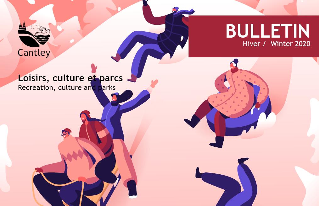 bulletin-2020-6314055