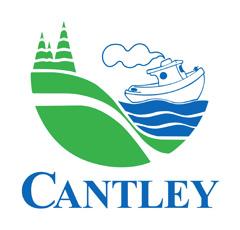 cantley-logo-7914305