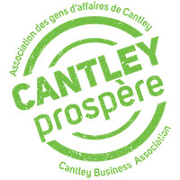 cantley-prospere-2-6182929