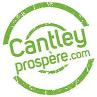 cantley-prospere-8853650