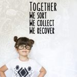 together-we-sort-collect-and-recover_cover-150x150-2302567